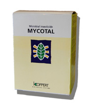 Mycotal mod mellus - bioplant.dk